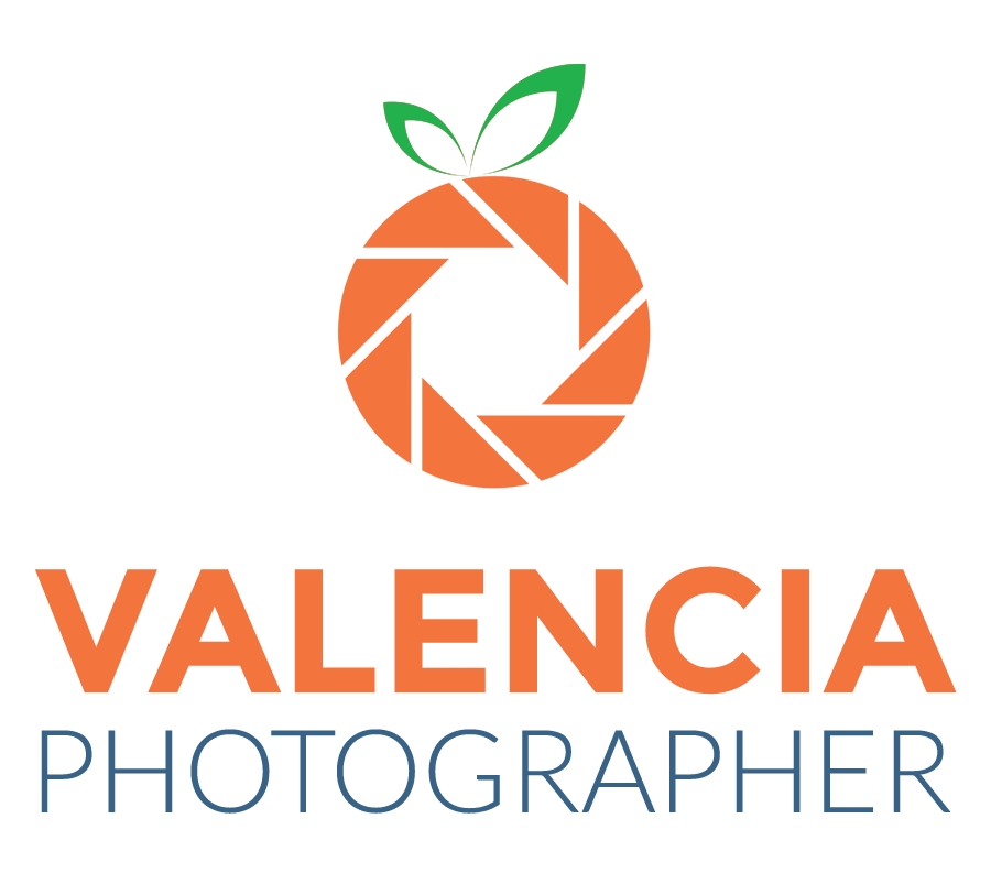 valencia photographer